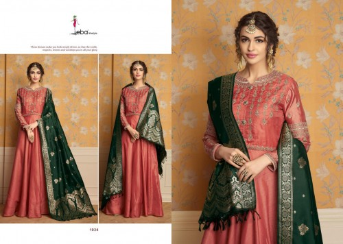 EBA-LIFESTYLE-BANARAS-VOL-1-READYMADE-GOWN-WHOLESALE-CHEAPEST-2.jpeg