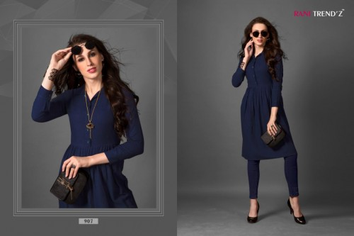 RANI-TRENDZ-TOP-MODEL-4-KURTI-WHOLESALE-SURAT-CHEAPEST-6.jpg