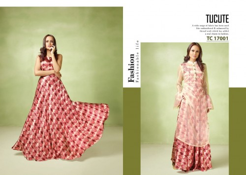 KARMA TRENDZ TUCUTE VOL 17 DESIGNER GOWN COLLECTION BUY ONLINE (9).jpeg