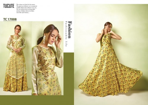 KARMA TRENDZ TUCUTE VOL 17 DESIGNER GOWN COLLECTION BUY ONLINE (14).jpeg