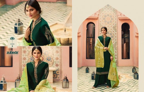 ZUBEDA-PRESENT-NYRA-15401-15408-SERIES-SALWAR-SUITS-LATEST-CATALOGUE-WITH-PRICE-3.jpeg