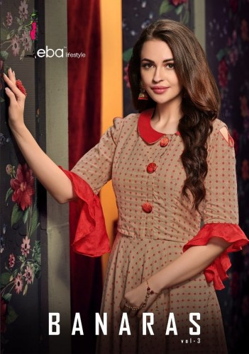 EBA LIFESTYLE BANARAS VOL 3 DESIGNER GOWN COLLECTION IN INDIA (2).jpeg