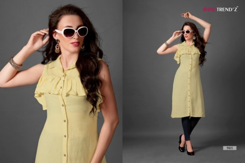 RANI-TRENDZ-TOP-MODEL-4-KURTI-WHOLESALE-SURAT-CHEAPEST-7.jpg