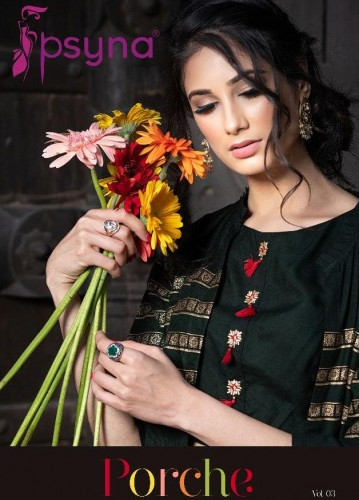 PSYNA  PORCHE VOL 3 KURTIS 2019 NEW (1).jpeg