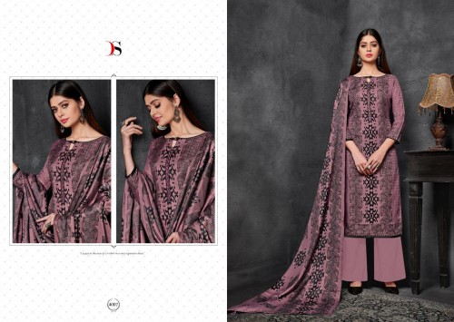 DEEPSY MAHEERA VOL 4 PASHMINA PRINTED DRESS MATERIAL FOR WINTER COLLECTION (7).jpeg