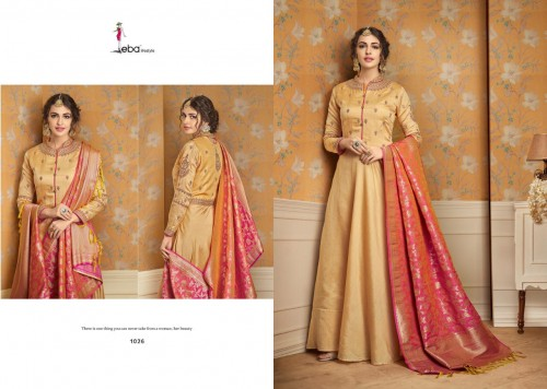 EBA-LIFESTYLE-BANARAS-VOL-1-READYMADE-GOWN-WHOLESALE-CHEAPEST-8.jpeg