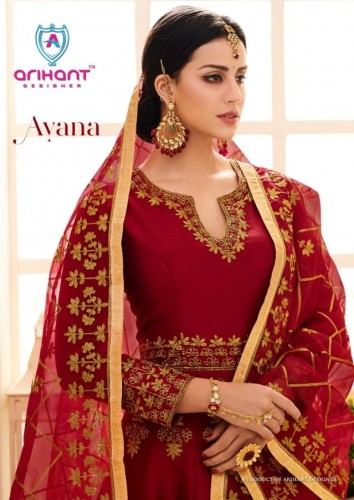 ARIHANT DESIGNER AYANA DESIGNER SUITS WITH PRICE (7).jpeg