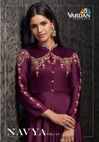 VARDAN NAVYA VOL 15 NEW GOWN COLLECTION (3).jpeg