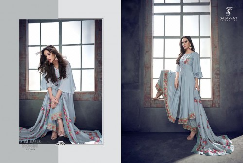 BUY ONLINE SAJAWAT CREATION SARTHI VOL 4 WHOLESALE PRICE (2).jpeg