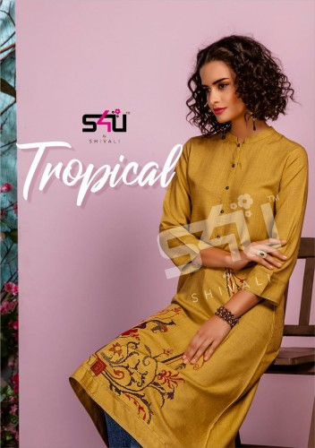 s4u-by-shivali-tropical-straight-party-wear-kurties-at-wholesale-price-3.jpg