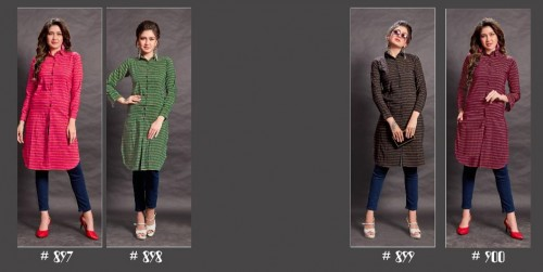 RANI-TRENDZ-TOP-MODEL-XS-REYON-KURTIS-WHOLESALE-SURAT-5.jpeg