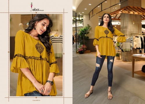 EBA-LIFESTYLE-VOL-9-DESIGNER-KURTIS-WHOLESALE-SUPPLIER-SURAT-3.jpeg