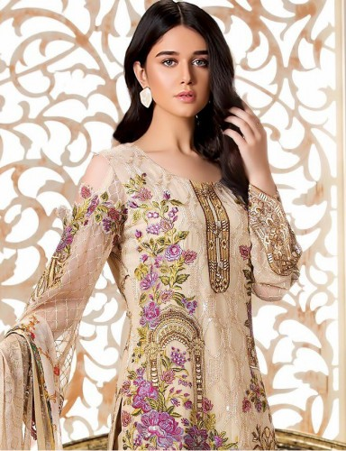 e65b1437af SHREE FABS RAMSHA EMBRODERED COLLECTION VOL 2 SURAT SUITS ONLINE SHOPPING