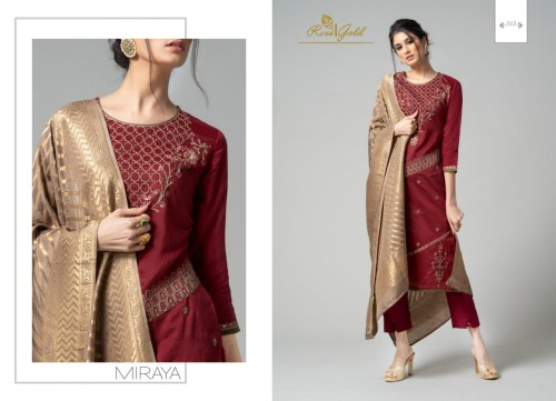 RVEE-GOLD-MIRAYA-SUITS-WHOLESALE-CATALOGUE-CHEAPEST-6.jpg
