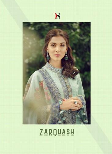 4ed0888c51 DEEPSY SUITS ZARQUASH PAKISTANI DRESSES ONLINE BOUTIQUE