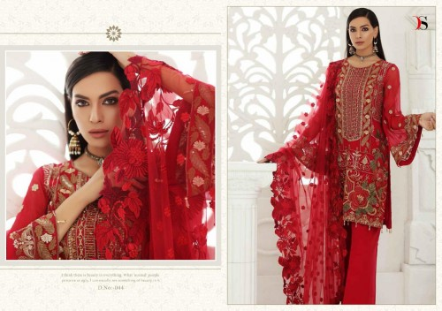 ffe895655b DEEPSY SUITS IMORZIA VOL 12 BRANDED WHOLESALE