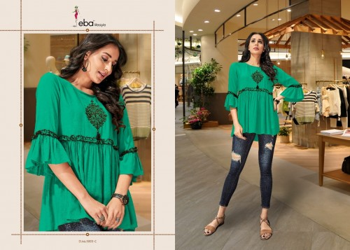 EBA-LIFESTYLE-VOL-9-DESIGNER-KURTIS-WHOLESALE-SUPPLIER-SURAT-5.jpeg