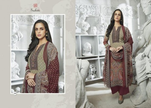 SUDRITI SIGNORA WHOLESALE SAHIBA SUITS SUPPLIER (8).jpg