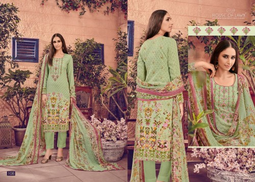 HOUSE OF LAWN MUSLIN VOL 13 WHOLESALER3.jpg