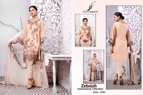 Juvi-Fashion-Zebaish-Georgette-Pakistani-Salwar-Kameez-Wholesale-3.jpeg