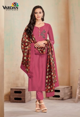 VARDAN-DESIGNER-KANISHKA-VOL-1-HANDWORK-READYMADE-SUITS-ONLINE-SHOPPING-11.jpg