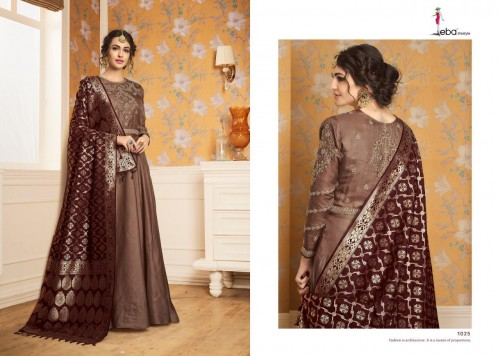 EBA-LIFESTYLE-BANARAS-VOL-1-READYMADE-GOWN-WHOLESALE-CHEAPEST-3.jpeg