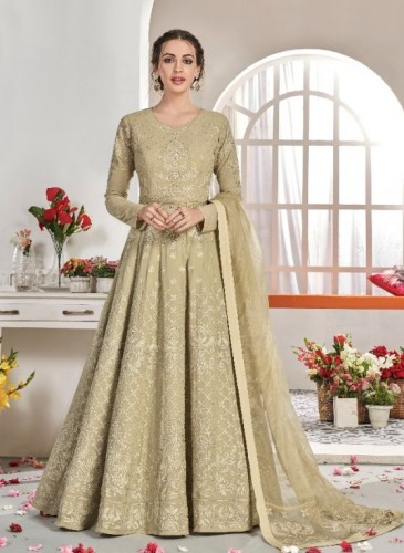 ARIHANT REHANNA VOL 5 WHOELSALE ANARKALI1.jpeg