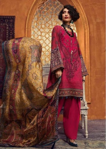 DEEPSY M PRINT 19 PAKISTANI SUITS WHOLESALER2.jpg