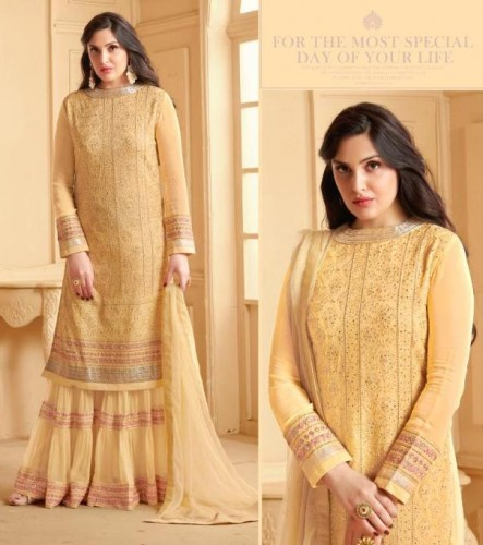 YOUR CHOICE RAJWADI SARARA SUITS3.jpg