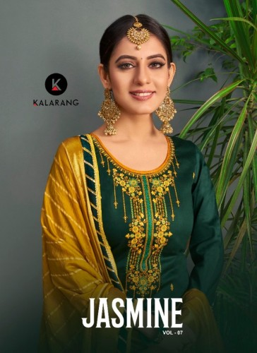KALARANG JASMINE VOL 7 SILK SUITS WHOLESALER1.jpg