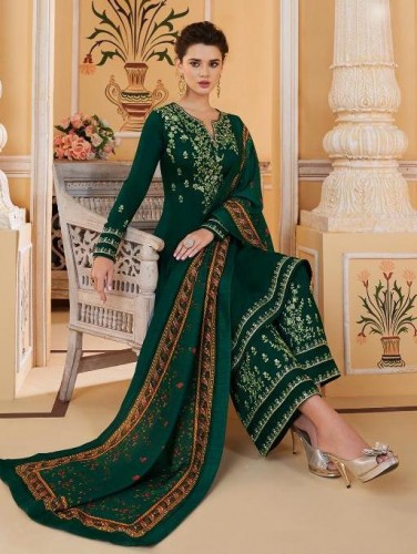 SAJAWAT CREATION SARTHI VOL 9 NX2.jpg