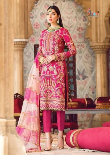SHREE FABS GULAL VOL 4 EMBROIDERED COLLECTION3.jpg