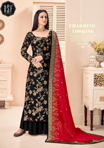 RSF SWAG SILK SUITS WITH BANARASI JACQUARD DUPATTA7.jpeg