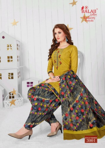 BALAJI COTTON RASBERRY PATIYALA VOL 3 COTTON PUNJABI DRESS MATERIAL (4).jpeg