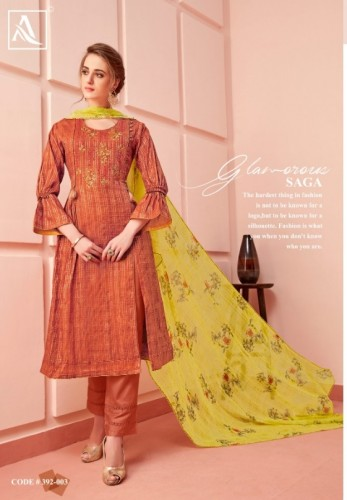 ALOK SUIT MIRAKI COTTON EMBROIDERED STRAIGHT SUITS CATALOG (2).jpeg