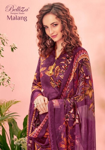 BELLIZA DESIGNER STUDIO MALANG RAYON DIGITAL PRINTED SUITS CATALOG (14).jpg