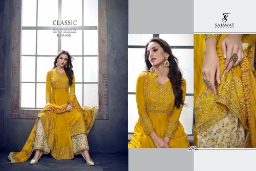 BUY ONLINE SAJAWAT CREATION SARTHI VOL 4 WHOLESALE PRICE (10).jpeg
