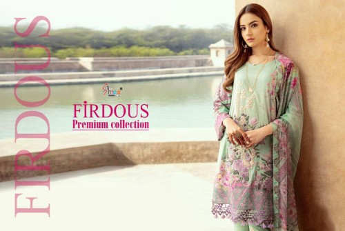 SHREE FABS FIRDOUS PREMIUM COLLECTION PAKISTANI SUITS  (4).jpg