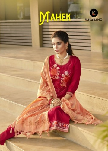 KALARANG MAHEK SALWAR KAMEEZ AT WHOLESALE PRICE  (1).jpg