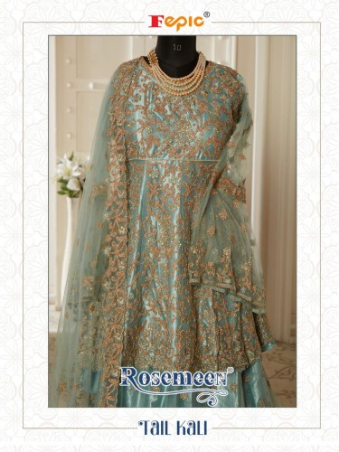 FEPIC ROSEMEEN TAIL KALI PAKISTANI SUITS AT WHOLESALE PRICE  (4).jpg