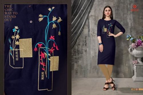 BAANVI MELBOURNE KURTIS WHOLESALE CATALOGUE BUY ONLINE (2).jpeg