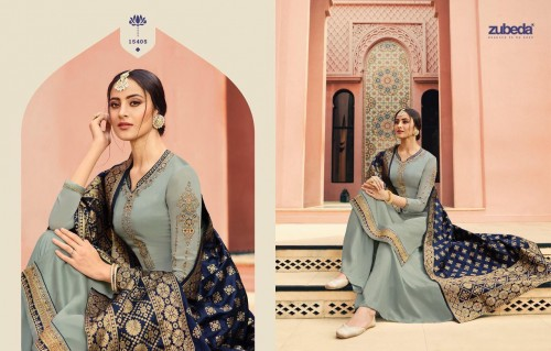 ZUBEDA-PRESENT-NYRA-15401-15408-SERIES-SALWAR-SUITS-LATEST-CATALOGUE-WITH-PRICE-10.jpeg