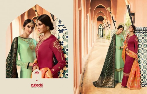 ZUBEDA-PRESENT-NYRA-15401-15408-SERIES-SALWAR-SUITS-LATEST-CATALOGUE-WITH-PRICE-9.jpeg