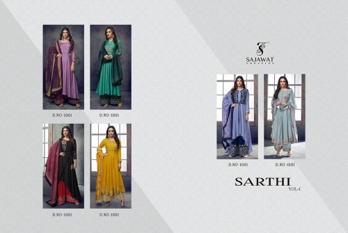 BUY ONLINE SAJAWAT CREATION SARTHI VOL 4 WHOLESALE PRICE (1).jpeg