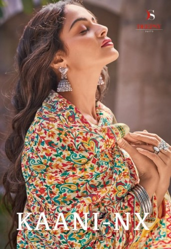 DEEPSY SUITS KAANI NX  SALWAR KAMEEZ COLLECTION  (8).jpg