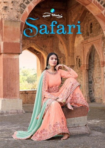 YOUR CHOICE SAFARI SUITS WHOLESALER SURAT (1).jpg