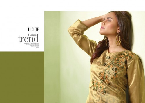 KARMA TRENDZ TUCUTE VOL 17 DESIGNER GOWN COLLECTION BUY ONLINE (3).jpeg