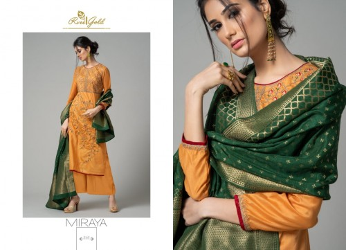 RVEE-GOLD-MIRAYA-SUITS-WHOLESALE-CATALOGUE-CHEAPEST-11.jpg