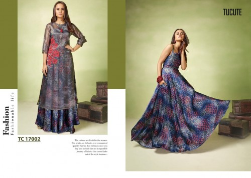 KARMA TRENDZ TUCUTE VOL 17 DESIGNER GOWN COLLECTION BUY ONLINE (5).jpeg