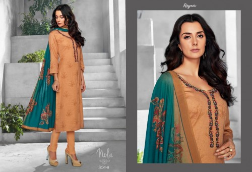 REYNA-FABRICS-NOLA-COTTON-SATIN-DESIGNER-SALWAR-SUITS-CATALOGUE-WHOLESALE-SURAT-CHEAPEST-9.jpg